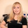 Наталья Демшина