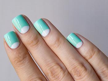 Дизайн ногтей шеллаком фото новинок