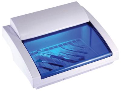 Жидкость для стерилизации инструментов