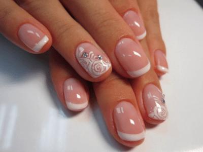 Грибковые поражения ногтей у детей фото